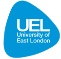 UEL University of East London Graduations